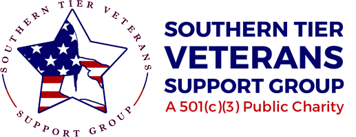 Southern Tier Veterans Support Group | Binghamton, NY
